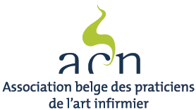 ACN - L'Association Belge des Praticiens de l'Art Infirmier