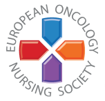 EONS - European Oncology Nursing Society