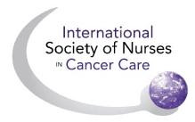 International Society of Nurses Care