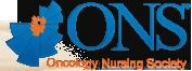 ONS - Oncology Nursing Society