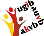 UGIB – Union Générale des Infirmières de Belgique