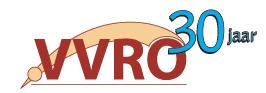 VVRO – Verenige van Radiotherapie en Oncologie Verpleegkundigen